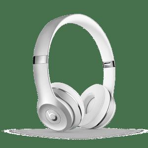 amazon audio headphones for affiliate marketing