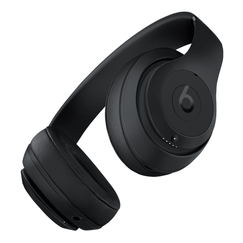 small resolution of beats studio3 wireless beats by dre 1 2