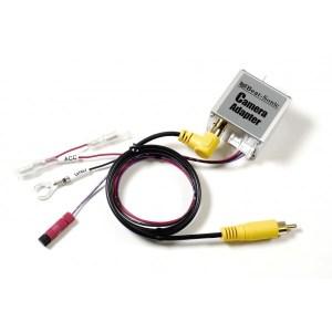 BeatSonic BC1SUS OEM Backup Camera Interface Adapter