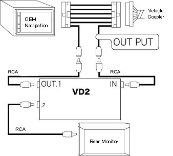 94 Lexus Gs300 Fuse Box. Lexus. Auto Fuse Box Diagram