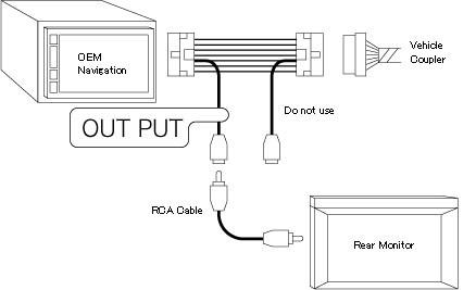 Diagram Of 2010 Toyota Prius Picture, Diagram, Free Engine