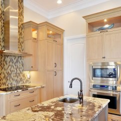 Kitchen Remodling Diy Rolling Island Remodeling Southwest Florida Contractor Your Is The Heart Of Home And Should Not Only Be A Reflection Vision But Also Space To Enjoy We Are Always Incorporating Newest