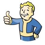 Fallout_PIP-Boy