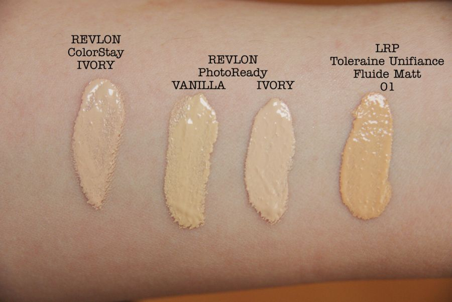 How To Choose The Right Makeup Foundation Beatzpro