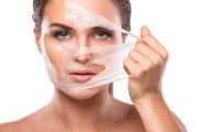 Top 5 Face Mask Brands For 2018