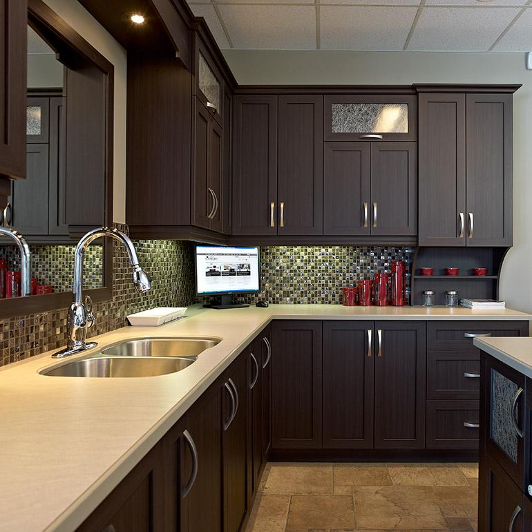 renovation meuble cuisine