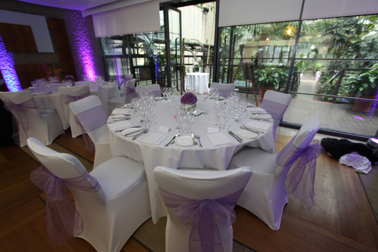 chair cover hire moray gaming staples beau blush events
