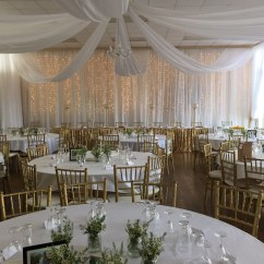 Chair Cover Rental London High Back Wedding And Events Decoration Hire Beau Blush