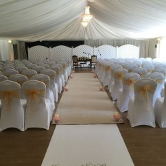Wedding Chair Covers Eastbourne Kids Ikea Cover Hire Beau Blush Events