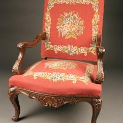 French Bergere Chair Antique Louis Xvi Chairs Xv A4132a1