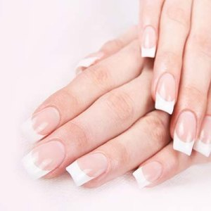 10 Nail Extension Only