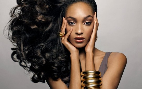 8 Steps to a Beautiful and Healthy Hair