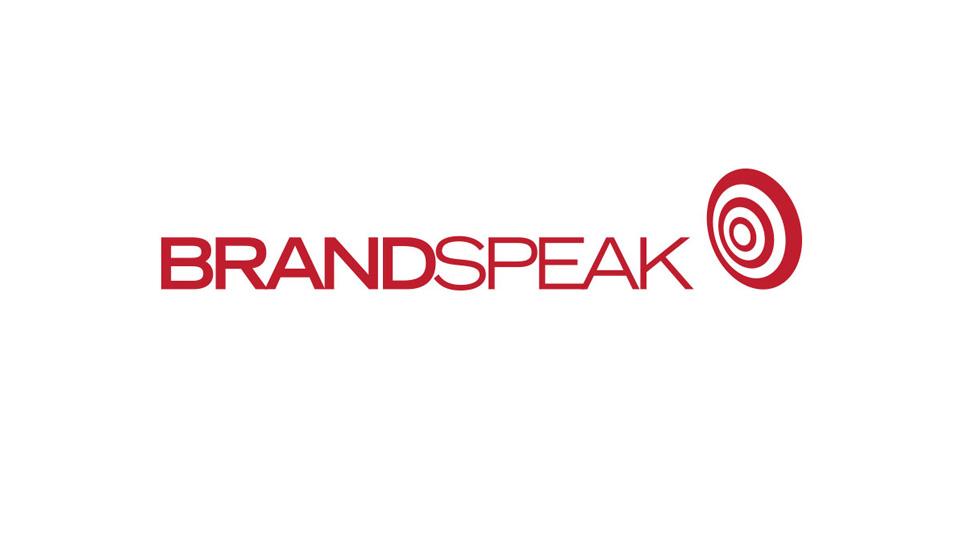 brandspeak-logo