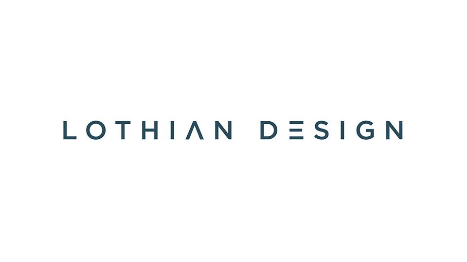 lothian-design-logo