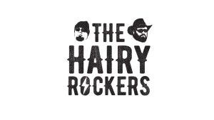 the-hairy-rockers-logo