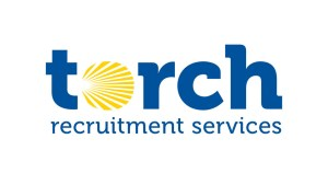 torch-logo