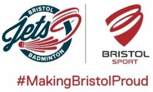 bristol_jets