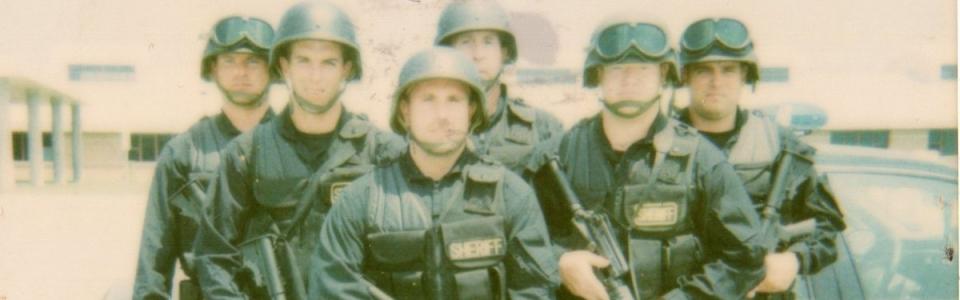 Tac Team History – Slider