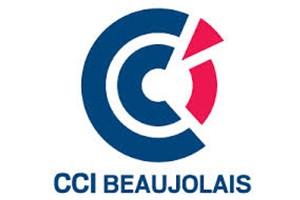 cci beaujolais