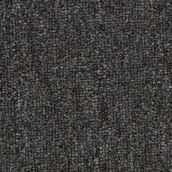 Cat Urine On Leather Sofa Brown Fabric Corner Dfs Beaulieu Carpet Tile Upshot - Home The Honoroak