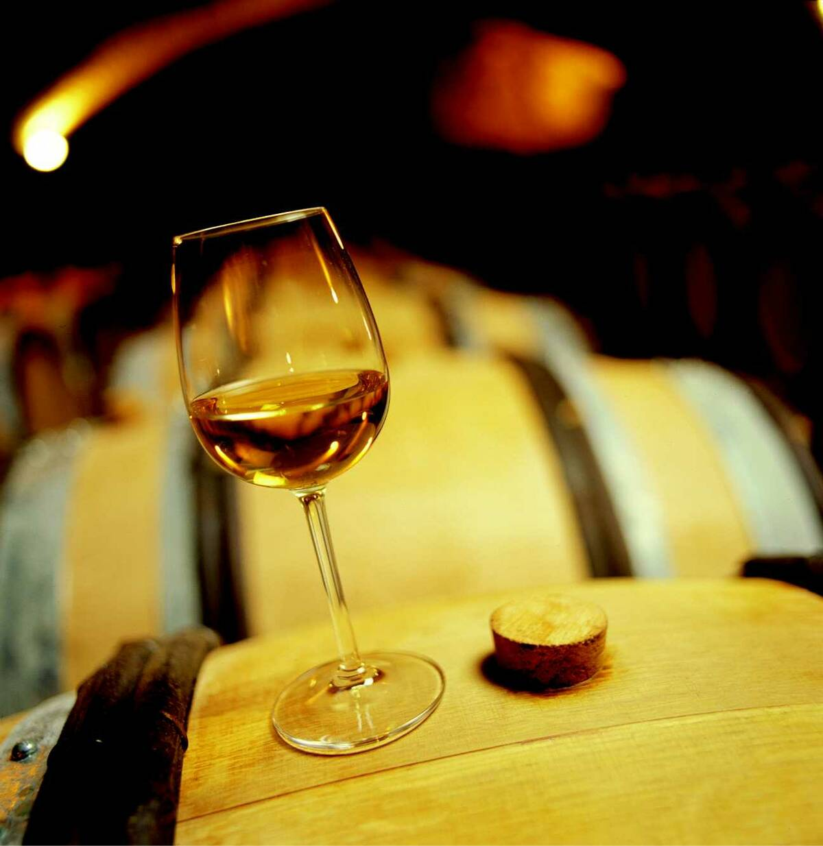 Les Caves Et Domaines The Official Beaune Travel Guide