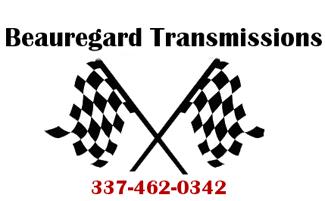 DeRidder, LA 70634 Transmission Repair for Cars & Trucks