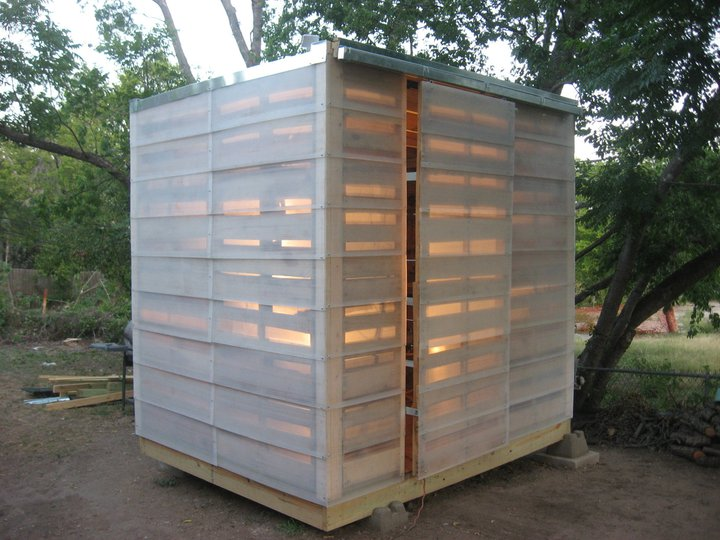 01shed+ 720×540