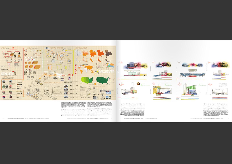 BTWD2  Book1 1500x1060