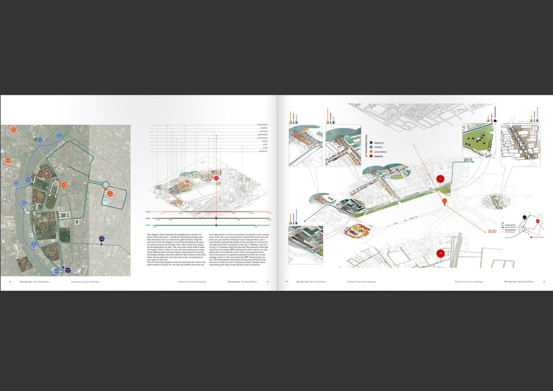 BTWD2  Book2 1500x1060