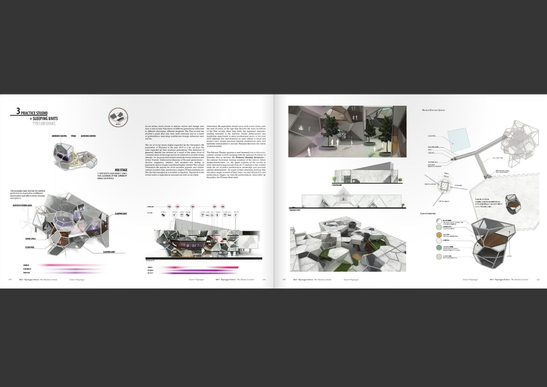 BTWD2  Book3 1500x1060
