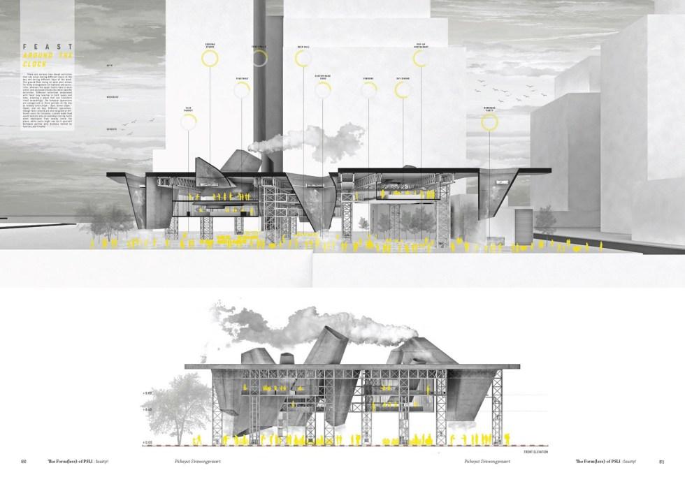 project cr : Pichayut Sirawongprasert