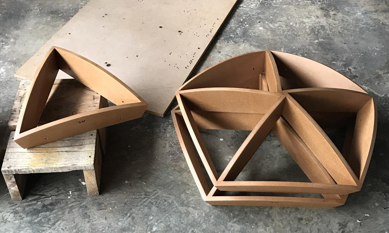 CH Modules 1500×900
