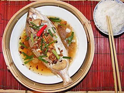 Recettes De Cuisine Chinoise Traditionnelle