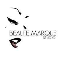 Beaute Marque Studio Salt Lake City Day Spa Logo