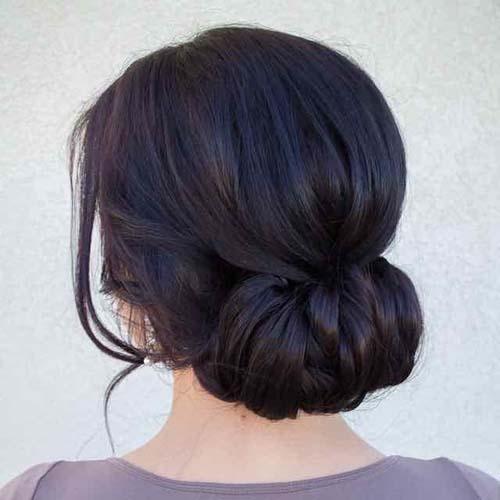 Ιδέες ανανέωσης για τα μαλλιά σας (16)