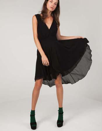 Little black dress (3)