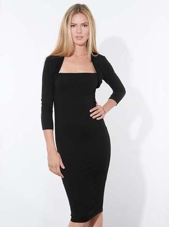 Little black dress (5)