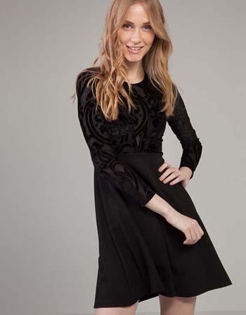 Little black dress (6)