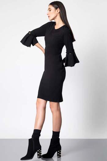 Little black dress (8)