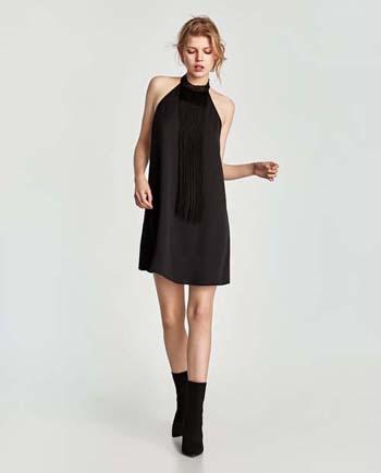 Little black dress (10)