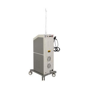 Multifunctional oxygen jet peel Ozone output + Diamond ...