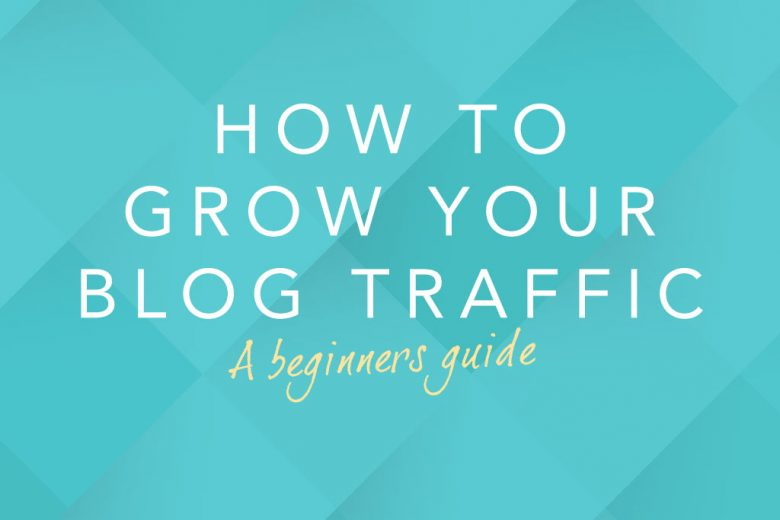 Hacks to increase Blog traffic