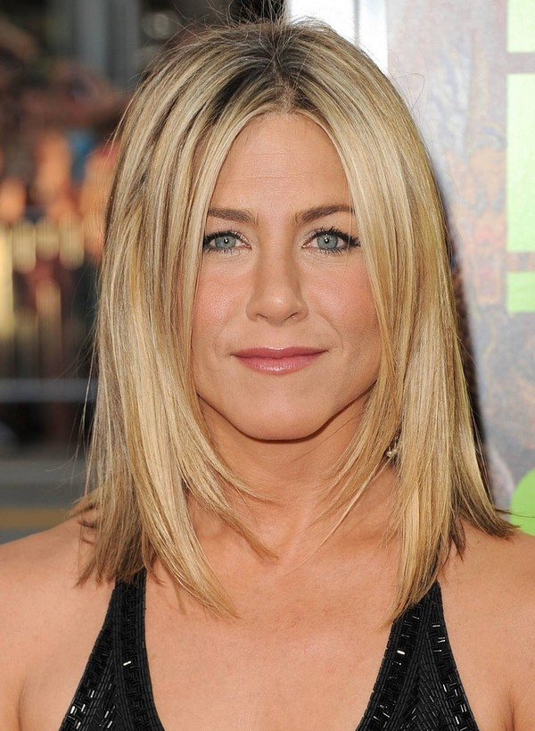 Cute layered hairstyles for medium length hair the best hair 2017 the 25 best cute shoulder length haircuts ideas on urmus Image collections