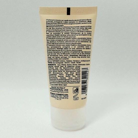 ALTEREGO_COLOR-CARE_conditioning-cream-50ml-verso