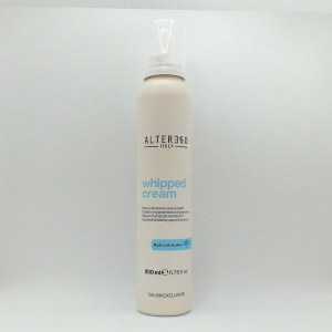 ALTEREGO_HYDRATE_whipped-cream-recto-200ml