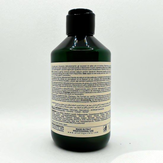ALTEREGO_Pure-Balancing-Shampoo-300ml-verso