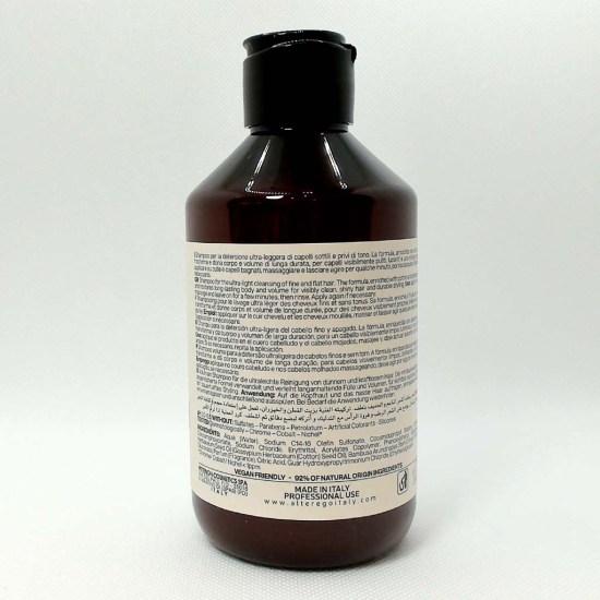 ALTEREGO_SILK-OIL_shampoo-verso-300ml