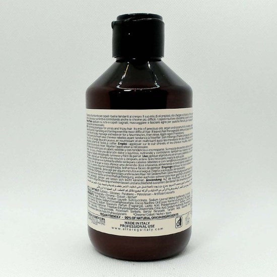 ALTEREGO_VOLUME_shampoo-recto-300ml