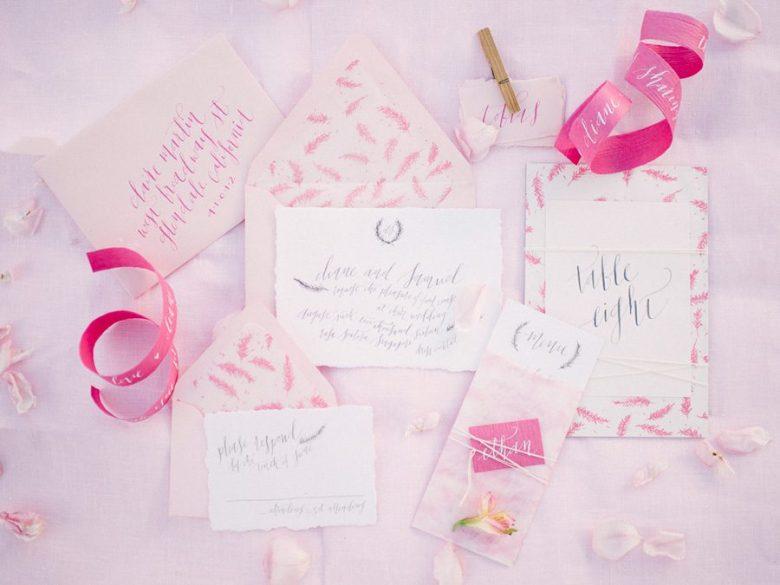 007-Pink_Wedding_Singapore