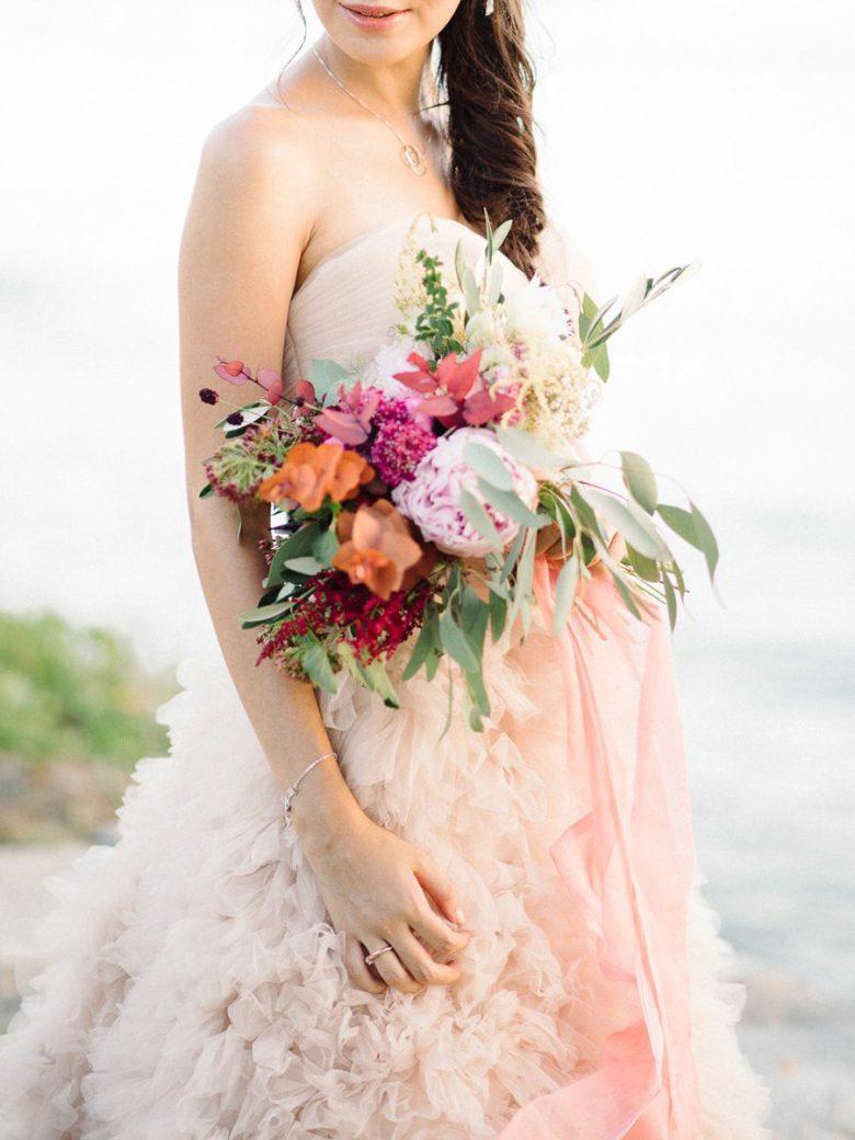 014-Pink_Wedding_Singapore